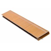 Скоби для пневматичного степлера VOREL 21 х 5.85 мм 2200 шт