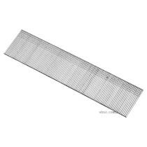 Цвяхи до пневматичного степлера VOREL 30 х 1.0 x 1.3 мм 5000 шт