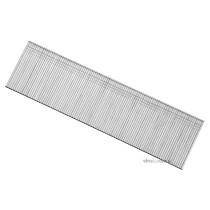 Цвяхи до пневматичного степлера VOREL 35 х 1.0 x 1.3 мм 5000 шт