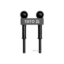 Пристрій для блокування шестернів YATO 48 мм
