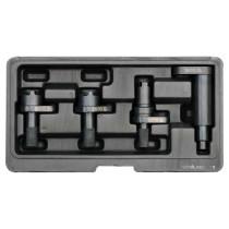 Фіксатори газорозподільної системи двигунів авто групи VW/SEAT/SKODA YATO 4 шт