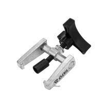 Знімач підшипників 2-лапковий YATO : 50 мм