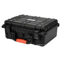 Ящик для інструменту YATO YT-08903