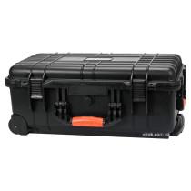 Ящик для інструменту на колесах YATO YT-08905