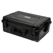 Ящик для інструменту YATO YT-08906