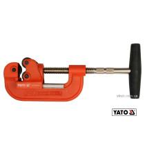 Труборіз роликовий YATO для труб 10-40 мм