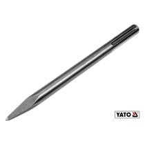 Долото-піка YATO SDS-Max 280 мм