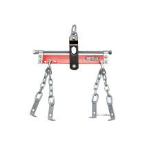 Траверса балансувальна для крана YATO 680 кг 315 мм