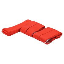 Ремені для перенесення меблів YATO : 2- для спини, 1- для перенесення, 5 x 370 см, 3 шт