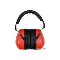 Навушники шумозахисні пластикові YATO 32 дБ