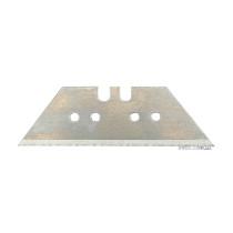 Лезо тапецевидне YATO 61 x 33 x 0.5 мм 10 шт