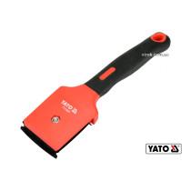 Цикля-скребок YATO 270 мм з лезом 65 мм