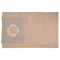 Мішки для порохотягів YT-85701 і 78874 з фільтраційного паперу YATO 4 шт