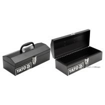Ящик для інструментів YATO 360 х 150 х 115 мм