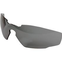 Скельце змінне затемнене YATO для захисних окулярів з набору YT-74635