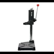 Штатив для елктродрилі YATO, колона- 500х 43 мм, станина- 210х 210 см