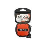 Рулетка YATO YT-71056
