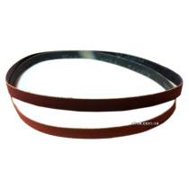 Шлифовальная лента 10 x 550 мм зернистость 60 для GS03-00