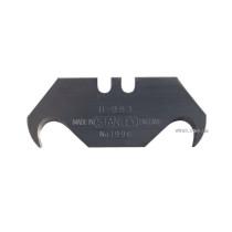 Лезвия для облицовочных работ STANLEY 50 мм 5 шт