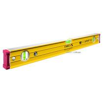 Уровень STABILA Type 96-2М магнитный 60 см