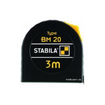 Рулетка STABILA BM 20 3 м х 13 мм