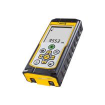Дальномер лазерный STABILA Type LD 420
