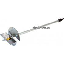 Сверло по пено-газобетону VOREL 80 х 340 мм