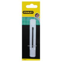 Сверло по керамической плитке STANLEY 4 мм