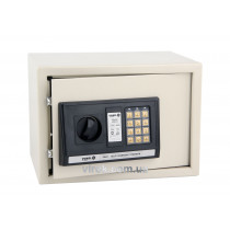 Сейф с электронным замком VOREL 35 х 25 х 25 см