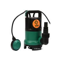 Насос для грязной воды FLO 550 Вт 11500 л/ч 14 м