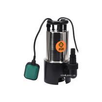 Насос для грязной воды FLO 750 Вт 14000 л/ч 14.5 м