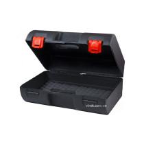 Ящик для електроінструментів Premium 400 x 320 x 180