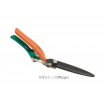 Ножницы для травы FLO 300/120 мм