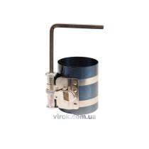 Зажим поршневых колец VOREL Ø50-125 мм 75 мм