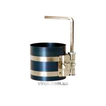 Зажим поршневых колец VOREL Ø75-175 мм 100 мм