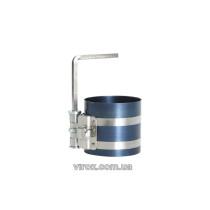 Оправка поршневых колец YATO Ø50-125 мм