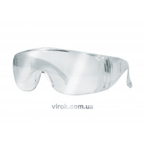 Очки защитные VOREL HF-111