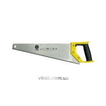 Ножовка по дереву VOREL 500 мм