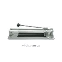 Плиткорез VOREL 280 мм 16 мм