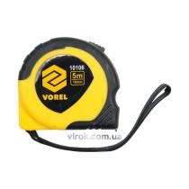 Рулетка VOREL 10106