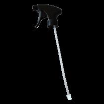 Розпилювач - Тригер MAROLEX mini (головка)