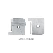 Уровень для укладки плитки VOREL