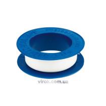Фум-лента VOREL 12 х 0.75 мм х 10 м