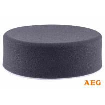 Губка полировальная мягкая AEG Ø150 x 50 мм