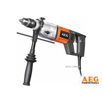 Дрель для алмазного сверления AEG 1500 Вт М18 х 2.5 Ø162 мм