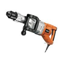 Отбойный молоток сетевой SDS-MAX AEG 1600 Вт (4935412418)