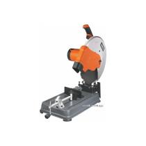 Пила торцовочная по металлу AEG 2.3 кВт диск 355 x 25.4 мм наклон 45° (4935411770)