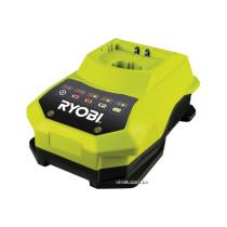 Зарядное устройство для Li-Ion и Ni-Cd аккумуляторов 18 В и 14 В RYOBI 1.3 Ач (5133001127)