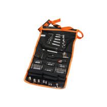 Набор инструментов Black+Decker 76 шт