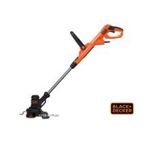 Триммер электрический Black+Decker 450 Вт 1.6 мм 25 см 7500 об/мин